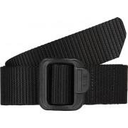 """5.11 Tactical 5.11 TDU™ 1 1/2"""" Belt (Coyote 120/4XL)"""