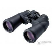 Nikon Aculon A211 12x50 dalekozor