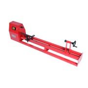 Strung ptr. lemn 1000mm 400W RD-WL03