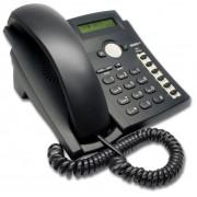 TELEFONO IP SNOM 300 USATO RICONDIZIONATO - SNOM S300U