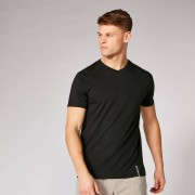 Myprotein Luxe Classic V-Neck - XS