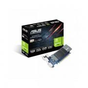 Grafička kartica GT710-SL-1GD5-BRK 90YV0AL2-M0NA00