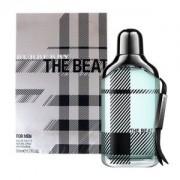 The Beat For Men Eau de Toilette Spray 50ml