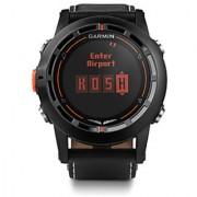 Garmin D2 GPS Pilot Watch
