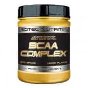 SCITEC NUTRITION - BCAA Complex 300g