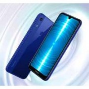 Mobilni telefon Honor 8A Blue 32GB