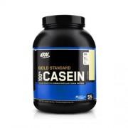 100% Gold Standard Casein (1,82 kg)