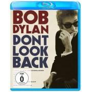 Bob Dylan - Don't Look Back (0886978565891) (1 BLU-RAY)