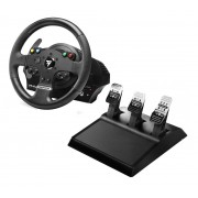 Thrustmaster TMX Pro Force Feedback PC/XBOX ONE Kormány 4460143