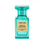 TOM FORD Sole di Positano eau de parfum 50 ml unisex