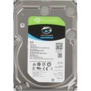 Seagate SkyHawk 8 TB Surveillance Systems Internal Hard Disk Drive (ST8000VX0022)