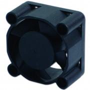 FAN, EVERCOOL 40mm, EC4020M12EA, EL Bearing, 5000rpm (40x40x20)