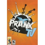 Red Frog Group Prank TV PC