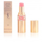 ROUGE VOLUPTE SHINE #30 CORAL INGENIOUS 4,5G