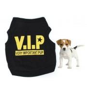 Különleges kutyaruha, avagy a VIP dög