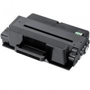 """""""Toner Samsung Compatível MLT-D205L / MLT-D205A"""""""