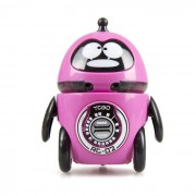 Robotel interactiv YCOO Follow me Droid Robot - roz