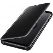 Samsung Flip Cover za Galaxy S9+ crni