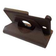 Galaxy Tab 3 7.0 hoes bruin