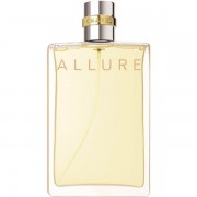 Chanel Allure EDT 100ml за Жени БЕЗ ОПАКОВКА