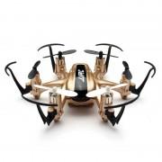 JJRC Quadcopter JJRC H20