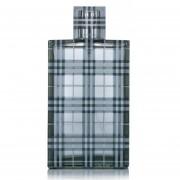 Burberry Brit For Men by Burberry Eau De Toilette Spray 100 Ml