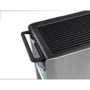 HP Hewlett-Packard HP Z620 2x Xeon 8C E5-2670 8C 2.6GHz,32GB (4x8GB), 240GB SSD