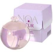 Cacharel Noa Fleur női parfüm 100ml EDT