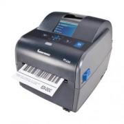 Принтер за етикети Honeywell PC43D, 203DPI