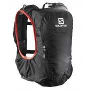 Salomon Skin Pro 10L - Ryggsäckar