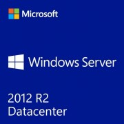 Sistem de operare Microsoft Windows Server 2012 x64 Datacenter licenta 2