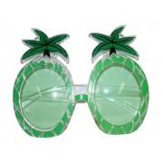 Ochelari petrecere palmier cod FF60713