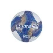 Bola de Campo Digital CC VII - Penalty