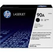 HP 90A Laser Jet Single Color Toner(Black)