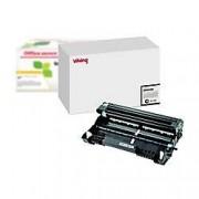 Office Depot Compatible Brother DR-3200 Drum Black