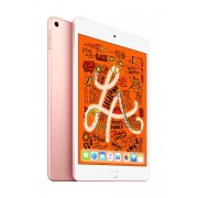 "Apple iPad Mini 5th gen. / 7.9"""" / 256GB WiFi - Gold"