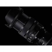 Sigma Ottiche Sigma 24-70mm F/2.8 Dg Os Hsm Art Canon - Garanzia Ufficiale Italia Mtrading