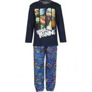 Ninja Turtles Blauwe Ninja Turtles pyjama