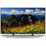 Sony 164 cm (65 inch) KD-65X7500F Ultra HD LED Smart TV