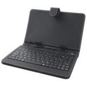Futrola sa tastaturom za tablet 7 inča Esperanza EK123