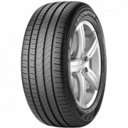 Anvelopa Vara Pirelli 235/55R18 100V Scorpion Verde PJ