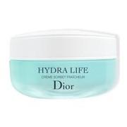 Hydra life hidratação refrescante - creme sorbet 50ml - Dior