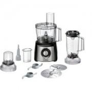0306010334 - Kuhinjski stroj Bosch MCM3501M multipraktik