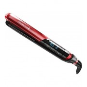 Преса Remington S9600 Silk Straightener