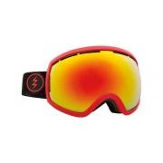 Electric Sonnenbrillen EG2 EG0517201 BRRD
