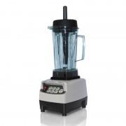 Blender JTC Omniblend TM 800 V