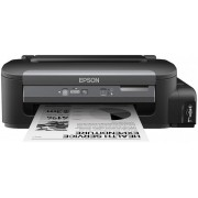 Imprimanta Epson WorkForce M100
