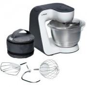 0306010343 - Kuhinjski stroj Bosch MUM54A00 StartLine