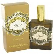 Annick Goutal Duel Eau De Toilette Spray 3.4 oz / 100.55 mL Fragrance 462186