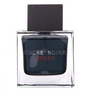 Lalique Encre Noire Sport eau de Toilette pentru barbati 10 ml Esantion